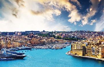 Malta-services-image